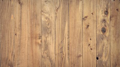 carpentry logo photo
